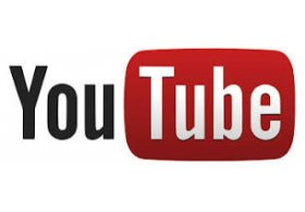 youtubeyoutubefilmhabersultangazide-youtube
